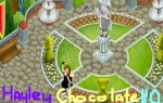 HayleyChocolate110