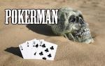 pokerman