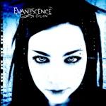 Evanescence_goth