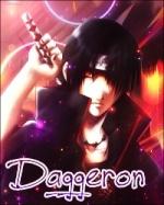 Daggeron