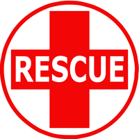 rescue85