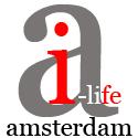 Amsterdam i-life