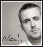 Noah Calhoun