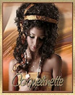 coquelinette