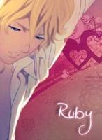 Rubymoon-Faith