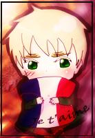 Sakura Freya