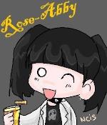 Rose-Abby