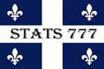 stats777