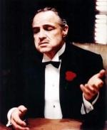 mafioso069