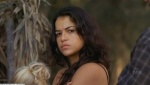 Leah Clearwater TR