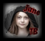 Jane Vulturi TB