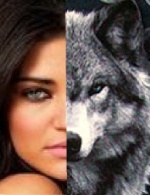 Leah Clearwater MLN