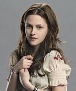 Bella Swan TR