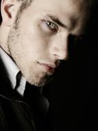 Emmett Cullen RS