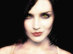 Alice Cullen RSC