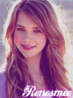 Renesmee C. Cullen BDR