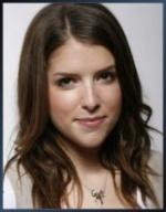 Jessica Stanley BDR