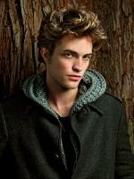 Edward Cullen BDR