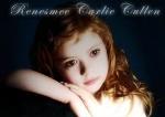 Renesmee N. Cullen TwR