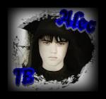 Alec Vulturi TB