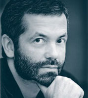 Robert Kalina