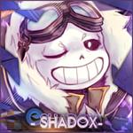 Shadox