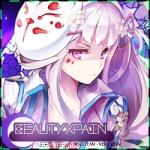 BeautyxPain102