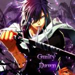 Guilty Ðawn