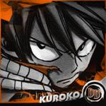Kuroko5