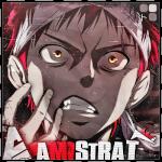 AMV Strat