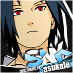 Sasukalex