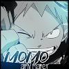 MomoAMV