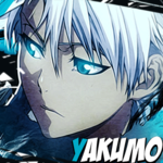 Yakumo AMV