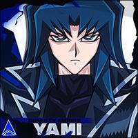 Yami Yubel