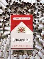 Bo0oDyHell™