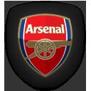 Vestuario//Arsenal//DT: Cesar 2070701225