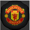 Vestuario//Manchester United//DT: Pato24 3717108692