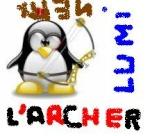 L'ArChEr-LUmineuX