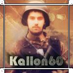 Kallon60