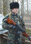 mingochev