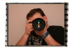 Chris Way Photography