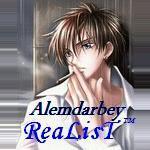 Alemdarbey