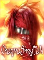 ChaqmaSheytan