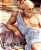 Diogène