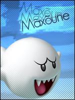 Maxoune45