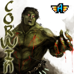 Corwin_