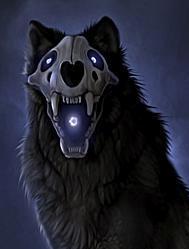 Lady_wolf