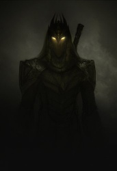 Archidemon