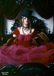Lilith Black