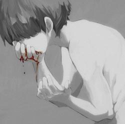 Shiru